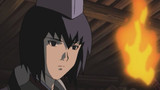 Naruto Season 7 Episode 166