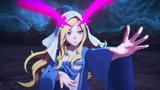 Monster Strike the Animation Episode 24