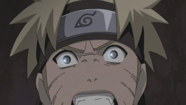 Naruto: Shippuuden Episode 19 Subtitle Indonesia