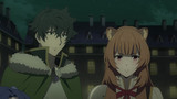 The Rising of the Shield Hero Episódio 15