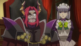 (OmU) The Testament of Sister New Devil BURST Folge 6