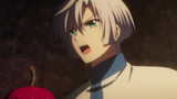 Yona of the Dawn Episodio 12