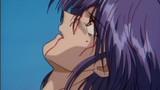 Fushigi Yugi (Dub) Episode 33
