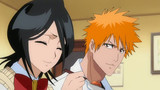 Bleach Season 9 Episode 171