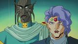 Yu Yu Hakusho Episode 102