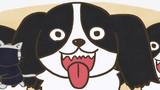 The Puppy Dog Shogun Tokugawa Tsunayoshi!