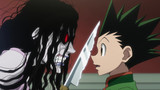 Hunter x Hunter Episodio 93