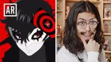 Anime Recap Episode 40