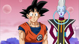 Dragon Ball Super Episodio 55