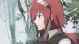 Rokka -Braves of the Six Flowers- (German Dub) Episode 10