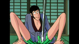 Lupin the Third Part 2 (80-155) (Subtitled) Episode 108