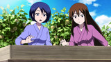 I'm Standing on a Million Lives (English Dub) Episode 14