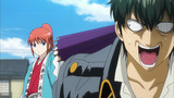 Gintama Season 3 (Eps 266-316 Dub) Episode 287