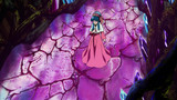 Saint Seiya - Soul of Gold Episodio 9
