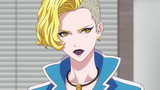 DOUBLE DECKER! DOUG & KIRILL Episodio 9