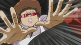 Gintama Season 1 (Eps 50-99) Episode 89