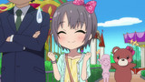 THE IDOLM@STER CINDERELLA GIRLS Theater 3rd Season (TV) Episodio 29