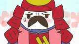 Master of Warfare, Sanada Yukimura! The Wandering Story?!