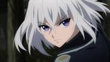 Katsugeki TOUKEN RANBU Episode 7