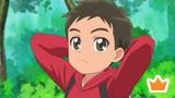 Healin' Good Pretty Cure Episode 30