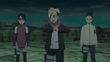 BORUTO: NARUTO NEXT GENERATIONS Episodio 79
