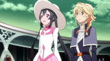 The Price of Smiles Folge 1