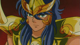 Saint Seiya: Sanctuary Episode 36