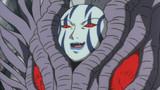 Inuyasha (Dub) Episode 54