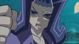 Yu-Gi-Oh! ZEXAL Season 1 Episode 12
