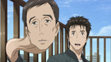 Parasyte -the maxim- Episodio 14