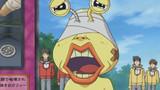 Yu-Gi-Oh! GX (Subtitled) Episode 88