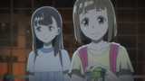 A Place Further Than the Universe Folge 6