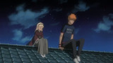 Bleach Episodio 175