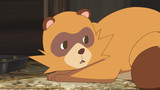 The Eccentric Family 2 Episode 4