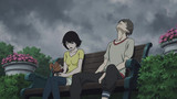 Terror in Resonance Episode 10