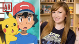 Pokémon Sun & Moon Returns, New Watanabe Anime & More!
