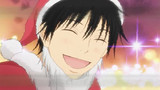 Kimi ni Todoke - From Me To You Episode 22