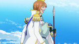 One Piece: Whole Cake Island (783-current) Episodio 884