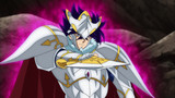 Saint Seiya - Soul of Gold Episodio 7