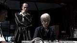 Akagi (Drama) Episodio 9