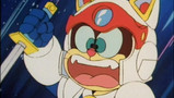 Samurai Pizza Cats Episode 26