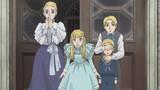 Emma: A Victorian Romance (Season 1) Episode 10