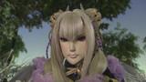 Thunderbolt Fantasy Sword Seekers2 Episode 9