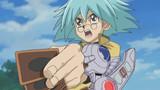 Yu-Gi-Oh! GX (Subtitled) Episode 64