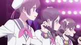 Wake Up, Girls! Episodio 13