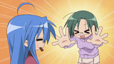 Lucky Star Episode 13