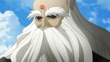 HAKYU HOSHIN ENGI Episode 16