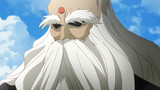 HAKYU HOSHIN ENGI الحلقة 16