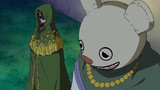 One Piece: Water 7 (207-325) Episode 242