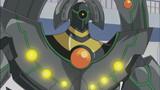 Yu-Gi-Oh! GX Episode 103
